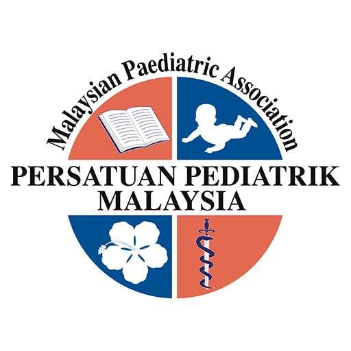 Malaysian Paediatric Association