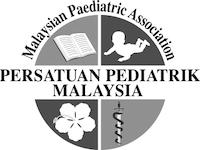 The Malaysian Paediatric Association